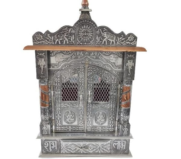 Wooden Temples for home